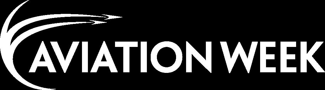 aw_logo_white