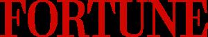 fortune-logo