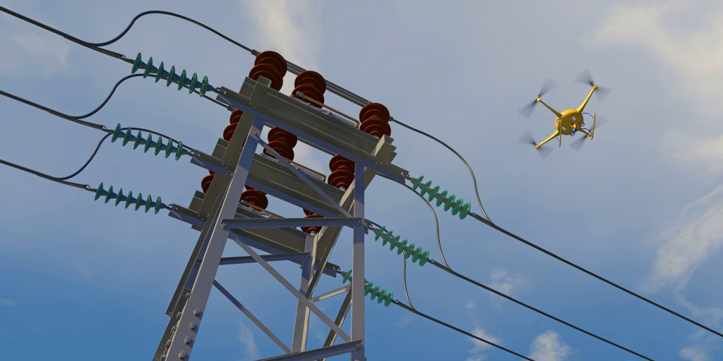 powerline-inspection
