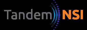 tandem_web_logo