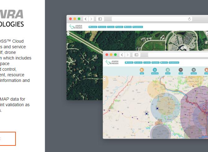 droneoss-airmap-showcase