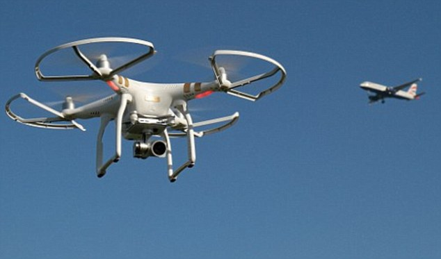 drones_airport