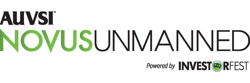 novus-unmanned-logo_0