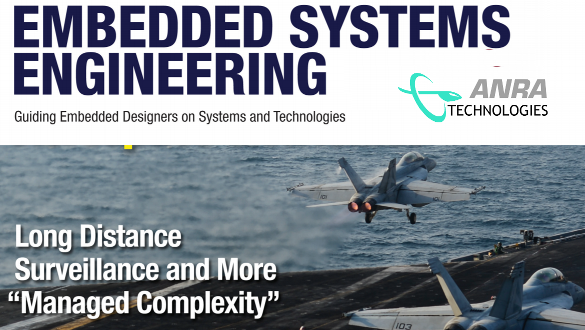 embedded_systems
