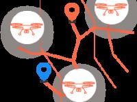 drone_dav