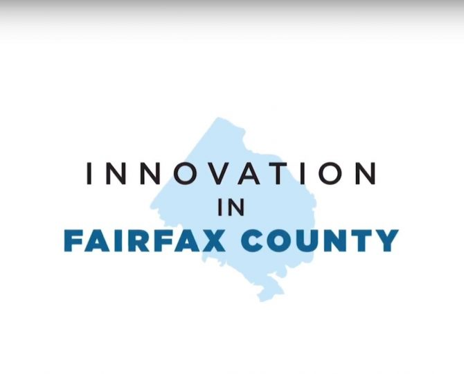 fairfax_innovation