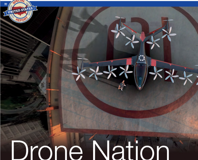 drone_nation