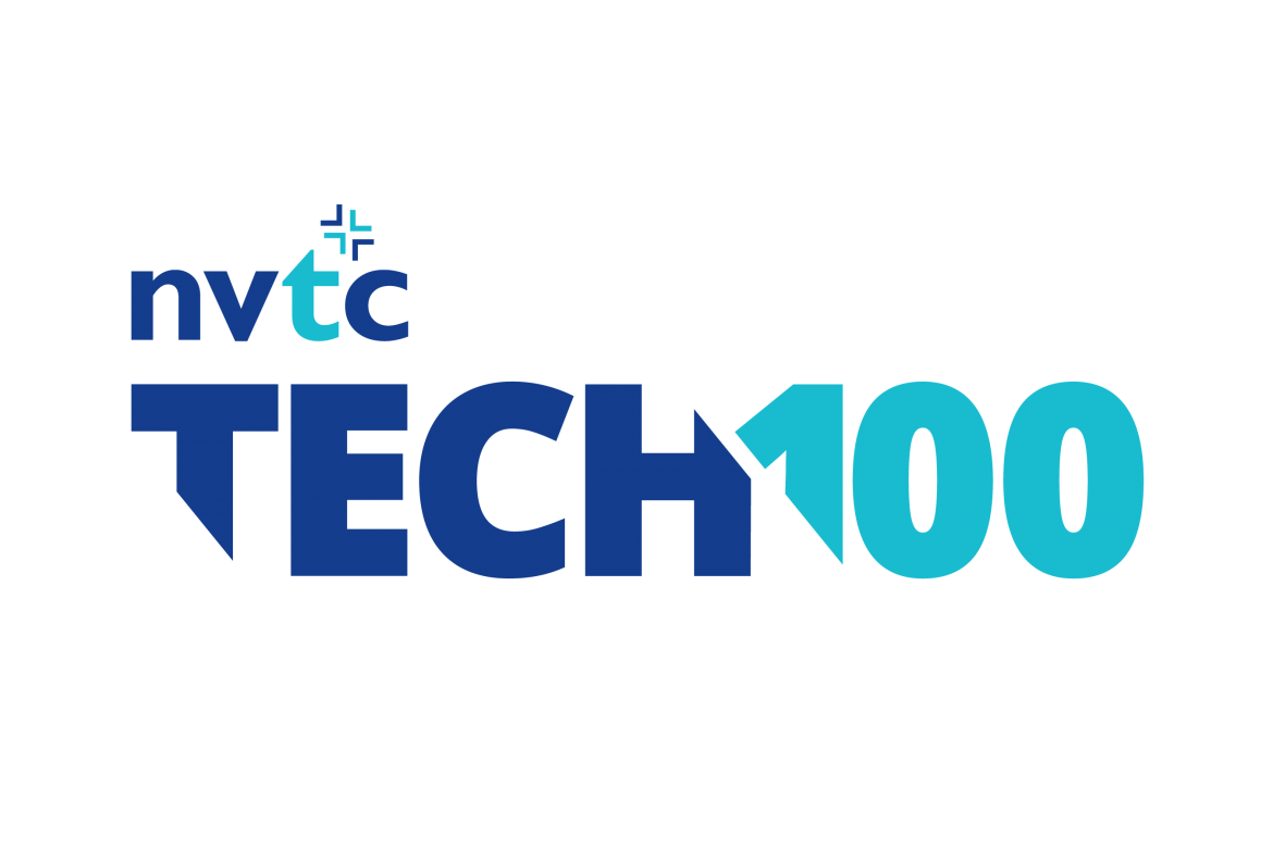 nvtc_tech-100_award-logo_full-color