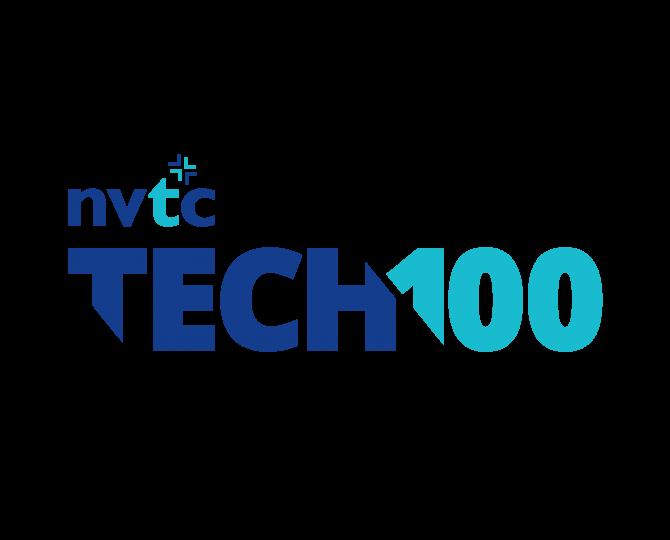 nvtc_tech-100_award-logo_full-color