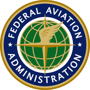 federal_aviation_administration