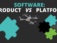 product2platform