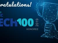tech-100-2019-honoree-twitter