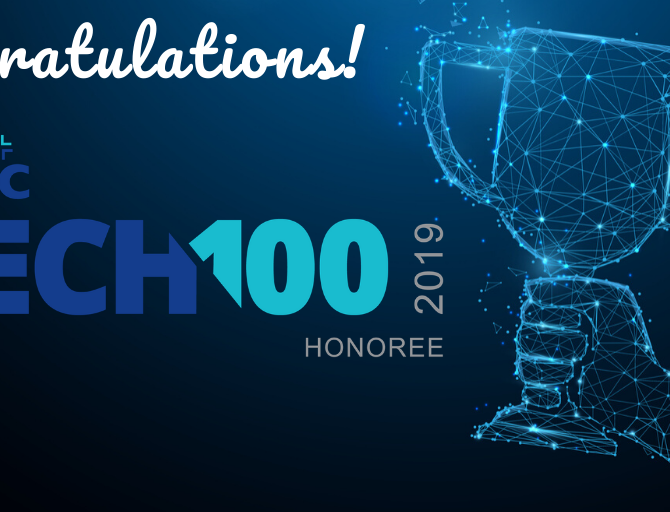 tech-100-2019-honoree-twitter