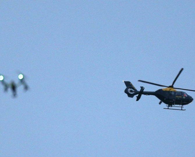 drones-vs-helos