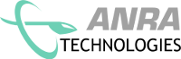 ANRA Technologies - Drone Operations Software