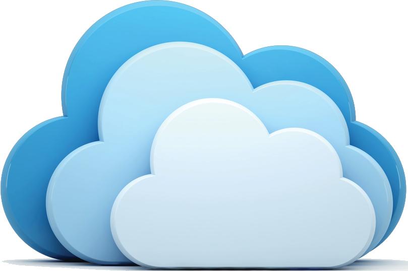 cloudsx3