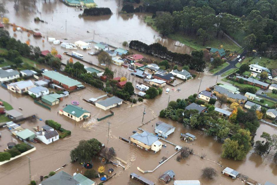 flood-inspection