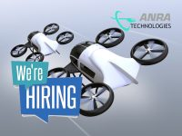 ANRA Is Hiring