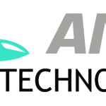 ANRA Technologies UK Limited