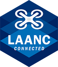 LAANC Connected