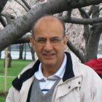 Brij Mohan